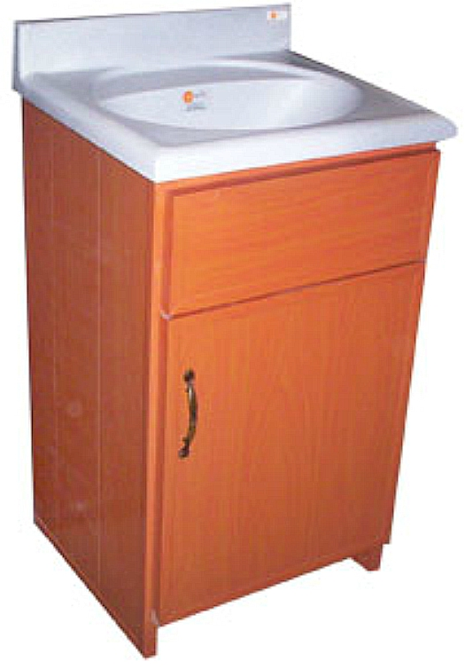 Botiquin Para Baño En Pvc:En ERTEL los mejores Muebles de Baño de PVC